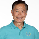 George Takei to Visit <i>Hawaii Five-0</i>