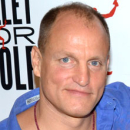 Woody Harrelson, Martin Sheen to Wake Up to <i>September Morn</i>