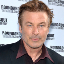Update: Tickets to See Alec Baldwin in Orphans Now on Sale