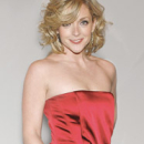 Jane Krakowski to Entertain at Landmark on Main Street Gala