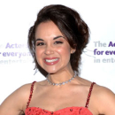 Hunter Foster, Arielle Jacobs, Alexandra Silber to Perform <i>Inner Voices</i>