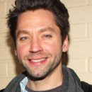 Michael Weston to Replace Justin Long in LA Premiere of <i>Other Desert Cities</i>