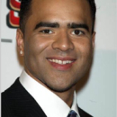 Christopher Jackson Moves Into <I>Memphis</i>