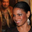 "Angela Lansbury, Kenny Leon, Diane Paulus Honor Audra McDonald at Players' ""Pipe Night"""