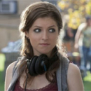 Anna Kendrick to Star in Film Adaptation of Jason Robert Brown's The Last Five Years