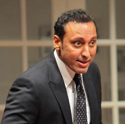 aasif mandvi movies and tv showsaasif mandvi daily show, aasif mandvi twitter, aasif mandvi wiki, aasif mandvi instagram, aasif mandvi national geographic, аасиф мандви, aasif mandvi spider man 2, aasif mandvi person of interest, aasif mandvi sex and the city, aasif mandvi married, aasif mandvi net worth, aasif mandvi imdb, aasif mandvi movies and tv shows, aasif mandvi book, aasif mandvi don yelton, aasif mandvi girlfriend, aasif mandvi healthcare, aasif mandvi youtube, aasif mandvi hbo, aasif mandvi interview