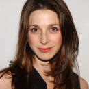 <I>Rx</i> Marks the Spot for Marin Hinkle