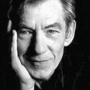 Ian McKellen Among Honorees at Christopher Meloni-Hosted <i>Make Believe on Broadway</i>
