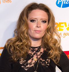 Natasha Lyonne will be among the readers of Eugene Pack's <i>Long Island Express Plays</i>.