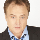 Bradley Whitford's State of the <I>Art</i>