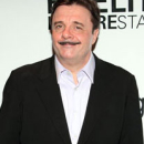 Nathan Lane Confirmed as Star of Broadway's The Nance