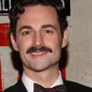 <i>Evita</i>'s Max Von Essen's Open Letter to Romney-Voter Goes Viral