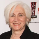 Olympia Dukakis to Embody Mother Courage for Shakespeare & Company