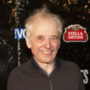 Austin Pendleton Replaces Injured Louis Zorich in CSC's <i>Ivanov</i>