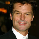 Harry Hamlin, Loretta Swit Team Up for <i>One November Yankee</i> World Premiere