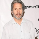 Gary Cole Signs On for Recurring Role in HBO's <i>Veep</i>