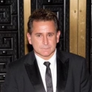 Anthony LaPaglia-Led <i>Checkers</i> Extends at Vineyard Theatre