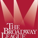 All Broadway Performances Cancelled on Tuesday, October 30 Due to Hurricane Sandy