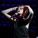 Anne Hathaway's <i>Cabaret</i>, John Stamos' <i>Soap Dish</i>, and More of Broadway's Favorite October Photos