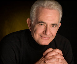 Richard Kline 