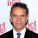 Brian Stokes Mitchell, Audra McDonald, Marc Kudisch, Christine Ebersole Star in <i>Election 2012: The Musical</i>