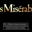 Anne Hathaway, Hugh Jackman Featured in New <i>Les Miserables</i> Film Trailer