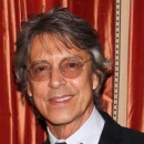 Tommy Tune on Telling Tall Tales, Filming Arrested Development and Drinking Through Show Boat