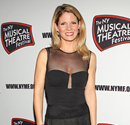 Matthew Broderick, Susan Blackwell and Tony Danza Honor Kelli O'Hara at 2012 NYMF Gala