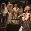 Artists Converge on La MaMa for <i>Soulographie: Our Genocide</i>