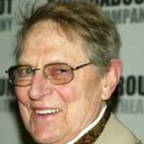 John Cullum, Randy Graff Set for Free Reading of <I>They Promised Her the Moon</i>