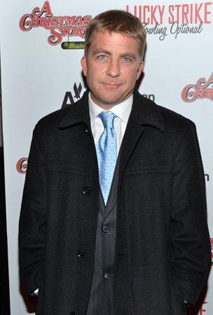 peter billingsley then and now