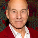 Patrick Stewart and Renee Fleming to Host Lyric Opera's <I>The Second City Guide to the Opera</I>