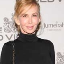 Trudie Styler, Roger Waters, Kathleen Chalfant Set for Final Weeks of <I>The Exonerated</i>