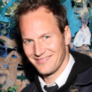 David Hyde Pierce, Patrick Wilson, Eden Espinosa, and More to Blow Back at Sandy