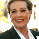 How Rodents and Cross-dressing Inspired Dame Julie Andrews' <i>Mousical</i>