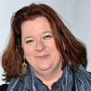 Playwright Theresa Rebeck Spits Truth on Her <i>Dead Accounts</i>, <i>Smash</i> Drama, and New York's Serious B.S.