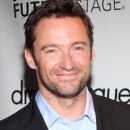 Hugh Jackman Wins An Award He Hasn't Won Yet