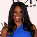 Audra McDonald Finally Gets Another Job!