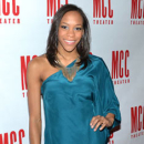 <I>Book of Mormon</i>'s Nikki M. James to Star in Project Shaw's <I>Saint Joan</i>