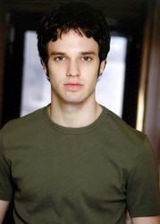 Jake Epstein