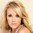 Carrie Underwood to Star in NBC's Live Broadcast of <I>The Sound of Music</i>