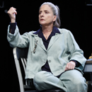 Broadway's <i>The Anarchist</i>, Starring Patti LuPone and Debra Winger, to Conclude Brief Run on December 16