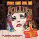 <I>Follies, Newsies</i>, <I>Once</i> Among 55th Annual Grammy Nominees