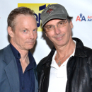 Bill Irwin and David Shiner to Reunite for Signature's Old Hats