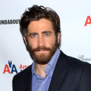 Jessica Chastain, Jake Gyllenhaal Among Stars to Participate in <I>12-12-12</i> Telethon