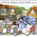 TADA! to Present New Production of <I>The Little Moon Theater</i>