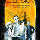 Collision Kicks Off Amoralists' 2013 Season
