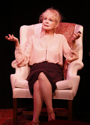 Penny Fuller in <i>13 Things About Ed Carpolotti</i>