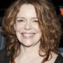 Deirdre O'Connell to Replace Holly Hunter in Flea Theater's <I>The Vandal</I>