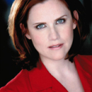Work-week Interview #2: Donna Lynne Champlin